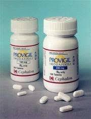 PROVIGIL PILLS NOW AVAILABLE IN SOUTHAFRICA CALL 0720748505