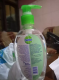 Dettol Instant Hand Sanitizers - Whatsapp +27640199100