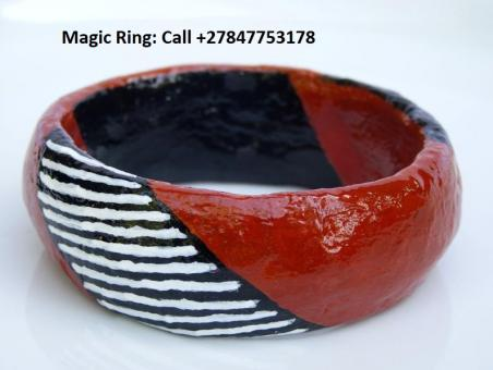 Best traditional healer/sangoma in bryanston sandtonand midrand pay after work