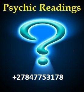 Gifted traditional healer/ sangoma worldwide call/whatsapp +27847753178