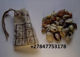 Best traditional healer/sangoma in Midrand, bryanston sandton, roodepoort and midrand call 084775317