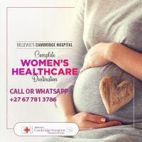SAFE ABORTION SERVICES +27 67 781 3786