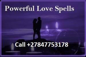 bring back your lost lover/ lost love spell in sandton