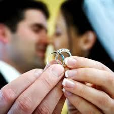 @ +27678257772.. POWERFUL MARRIAGE SPELLS IN SOUTH AFRICA,CANADA AND ASIA.