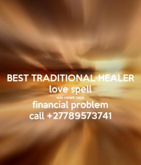 Great sangoma or traditional healer sandton, midrand, cosmo city, honeydew &  krugersdorp 0789573741