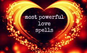 Powerful Voodoo Lottery Spells Call On +27633555301Money Spell that work fast Soweto Tembisa Midrand