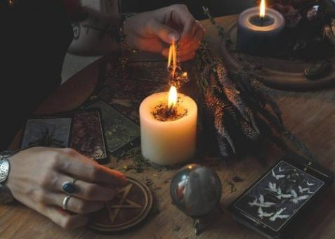 Voodoo ex lover spells in Namibia Call On +27633555301 Powerful Divorce Love Spells That Really Work