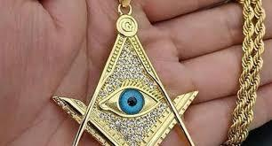 DO YOU HAVE THE DESIRE AND A DREAM TO JOIN THE ILLUMINATI