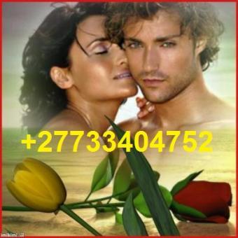 Psychic reading | +27733404752 6} Magic Love Spells caster |Fix Family