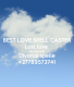 Lost love spell, stop devorce, win court case, financial problems cal 0789573741