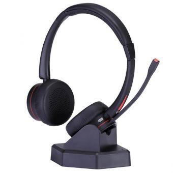 NEXVTALK Bluetooth Headset & Microphone